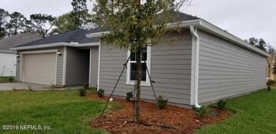 9561 Palm Reserve Dr, Jacksonville, FL 32222 - #: 971617