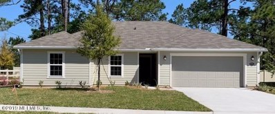Jacksonville, FL home for sale located at 9591 Palm Reserve Dr, Jacksonville, FL 32222