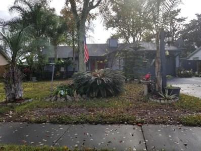 8418 Spicewood Dr, Jacksonville, FL 32216 - #: 971632