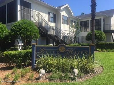 117 Laurel Wood Way UNIT 206, St Augustine, FL 32086 - #: 971635