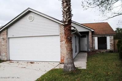 11077 Beckley Pl, Jacksonville, FL 32246 - #: 971673
