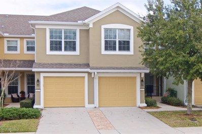 6631 Shaded Rock Ct UNIT 22D, Jacksonville, FL 32258 - #: 971677