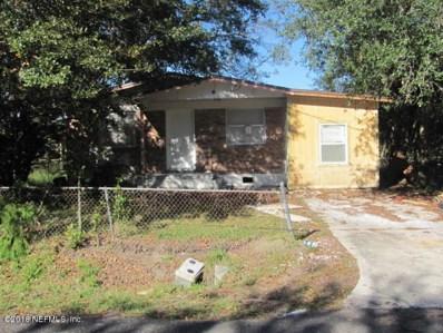 3503 Dillon St, Jacksonville, FL 32254 - #: 971700