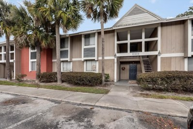 8849 Old Kings Rd S UNIT 142, Jacksonville, FL 32257 - #: 971731