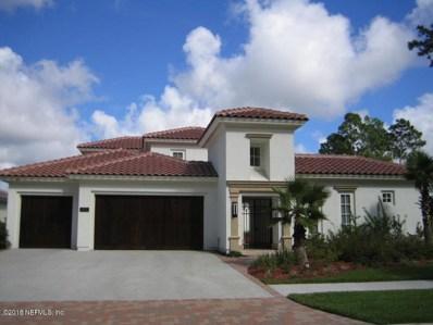 4571 San Lorenzo Blvd, Jacksonville, FL 32224 - #: 971741