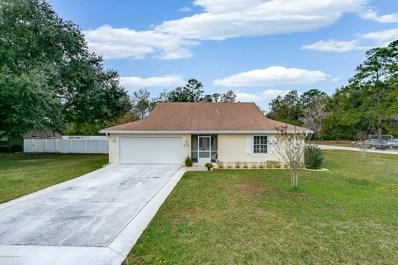 6362 Bahaia Rd, Fleming Island, FL 32003 - #: 971755