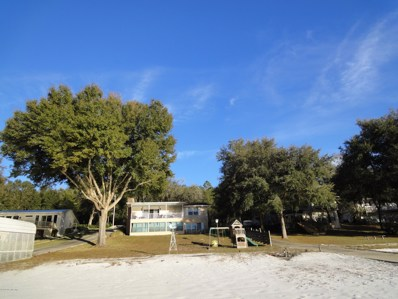 Keystone Heights, FL home for sale located at 6746 Crystal Lake Rd, Keystone Heights, FL 32656