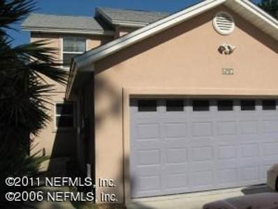 Atlantic Beach, FL home for sale located at 691 Main St, Atlantic Beach, FL 32233