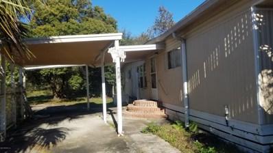 Interlachen, FL home for sale located at 102 Cheyenne Ave, Interlachen, FL 32148