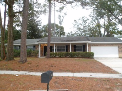 2767 Greenridge Rd, Orange Park, FL 32073 - #: 971787