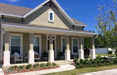 164 Olivette St, St Johns, FL 32259 - #: 971794