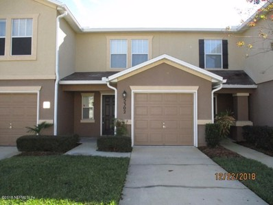 1500 Calming Water Dr UNIT 5302, Fleming Island, FL 32003 - #: 971798