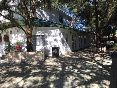 Satsuma, FL home for sale located at 205 Mohawk St, Satsuma, FL 32189