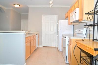 130 Old Town Pkwy UNIT 2207, St Augustine, FL 32084 - #: 971805