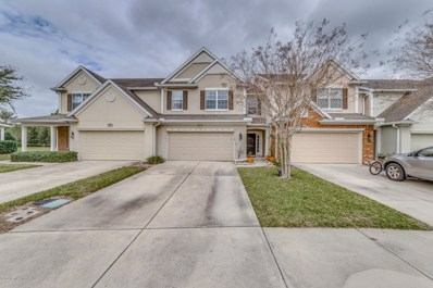 6477 White Flower Ct, Jacksonville, FL 32258 - #: 971807