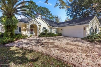 653 Wyndham Ct, Orange Park, FL 32073 - #: 971818