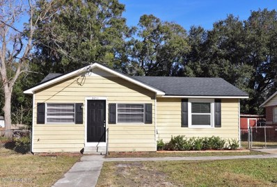 3211 Sunnybrook Ave N, Jacksonville, FL 32254 - #: 971821