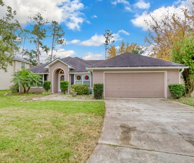 Fleming Island, FL home for sale located at 2123 Park Forest Ct, Fleming Island, FL 32003