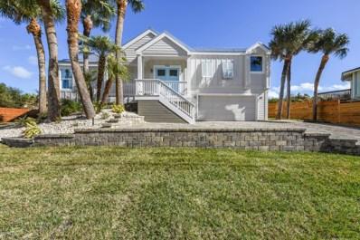 3089 S Ponte Vedra Blvd, Ponte Vedra Beach, FL 32082 - #: 971826