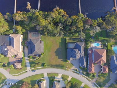 Fleming Island, FL home for sale located at 1689 Margarets Walk Rd, Fleming Island, FL 32003