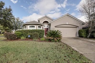 3500 Waterford Oaks Dr, Orange Park, FL 32065 - #: 971836