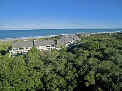 1009 Captains Ct, Fernandina Beach, FL 32034 - #: 971847
