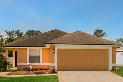 1010 Cherry Point Way, Jacksonville, FL 32218 - #: 971854