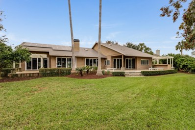 Ponte Vedra Beach, FL home for sale located at 3060 Timberlake Point, Ponte Vedra Beach, FL 32082