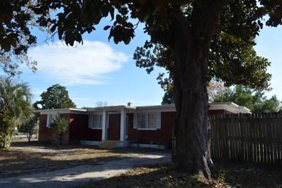 3235 Rogero Rd, Jacksonville, FL 32277 - #: 971884