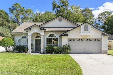 10365 Triple Crown Ave, Jacksonville, FL 32257 - #: 971892