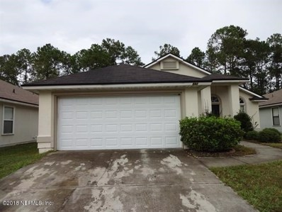 993 Cherry Point Way, Jacksonville, FL 32218 - #: 971898