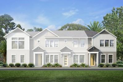 11467 Leatherback Ct, Jacksonville, FL 32256 - #: 971910