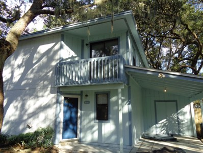 Atlantic Beach, FL home for sale located at 2040 Lakeview Ct, Atlantic Beach, FL 32233