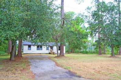 7207 Norka Dr, Jacksonville, FL 32210 - #: 971939