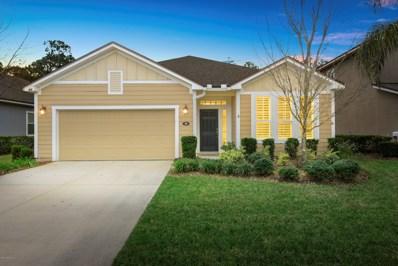 Ponte Vedra, FL home for sale located at 88 Captiva Dr, Ponte Vedra, FL 32081