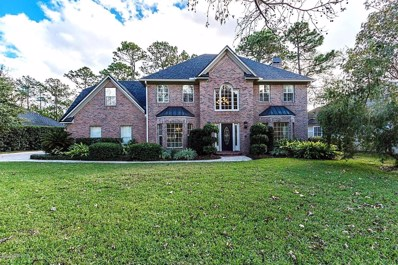 Ponte Vedra Beach, FL home for sale located at 12289 Arbor Dr, Ponte Vedra Beach, FL 32082