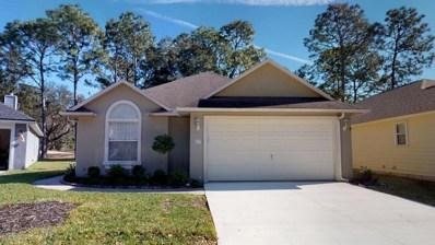 817 Putters Green Way N, Jacksonville, FL 32259 - #: 971978