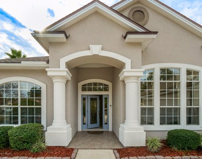 3103 Country Club Blvd, Orange Park, FL 32073 - #: 972002