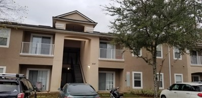 6087 Maggies Cir UNIT 112, Jacksonville, FL 32244 - #: 972006