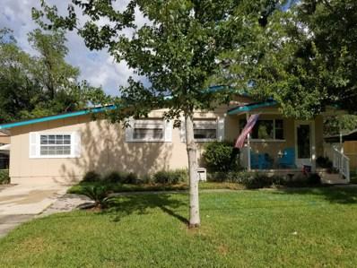 4425 Rainer Rd, Jacksonville, FL 32210 - #: 972010