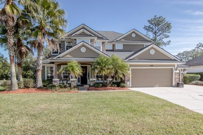Fleming Island, FL home for sale located at 2236 Autumn Cove Cir, Fleming Island, FL 32003