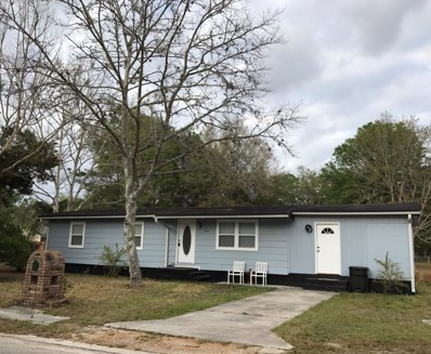 300 Citizen St, Green Cove Springs, FL 32043 - #: 972015