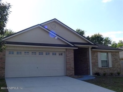 2570 Blackstone Ct, Jacksonville, FL 32221 - #: 972024