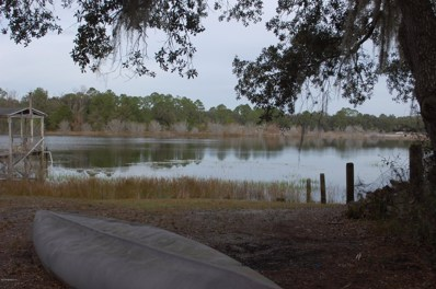 Hawthorne, FL home for sale located at 130 Clearwater Lake Dr, Hawthorne, FL 32640