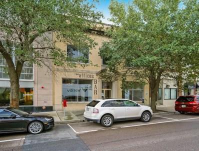 Jacksonville, FL home for sale located at 325 W Forsyth St, Jacksonville, FL 32202