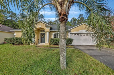 241 Johns Glen Dr, Jacksonville, FL 32259 - MLS#: 972063
