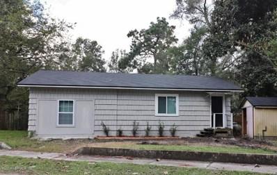 9742 Highland Ave, Jacksonville, FL 32208 - #: 972077