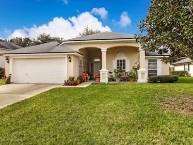 8546 Longford Dr, Jacksonville, FL 32244 - #: 972090