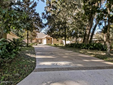 Jacksonville, FL home for sale located at 6744 Linford Ln, Jacksonville, FL 32217
