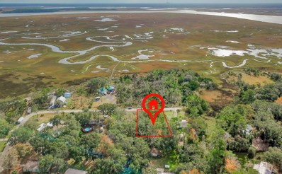 Fernandina Beach, FL home for sale located at  0 Christopher Ln, Fernandina Beach, FL 32034